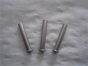 工厂直销空心铜铆钉,铝铆钉,铁铆钉,不锈钢铆钉,不锈铁铆钉