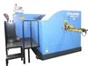 HXB84S冷镦成型机