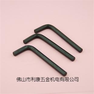 304#不锈钢螺丝螺母系列