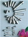 苏州铆钉,螺母,螺丝,铜钉