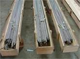 供应:挂具钛丝,医用钛丝,钛焊丝,首饰钛丝