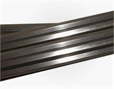 供应:钛丝,钛棒,钛材料