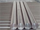 供应:Gr1冷轧钛棒 Gr2冷轧钛棒