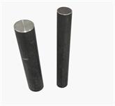 供应:电解镍专用钛棒