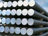 供应:石油开采用钛合金棒