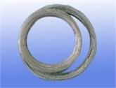 供应:钛焊丝