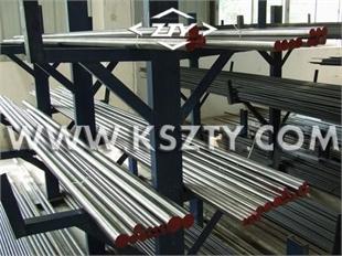 供应:高速工具钢M2 Φ2-250MM