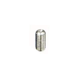 DIN916合金钢凹端内六角紧定-FSW-CP05