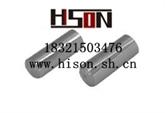 供应GB13829.2-92 C型-半长倒锥槽的槽销
