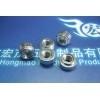 供应碳钢压铆螺母/不锈钢压铆螺母/压铆件/挤压铆螺母
