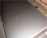 420不锈钢板