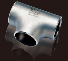 钛、镍、锆等管件管道