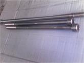 专业生产不锈钢304 316 316L超长加大圆柱头内六角螺栓
