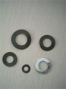 供应:GB955波形弹性垫圈