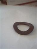 供应:GB7245鞍形弹簧垫圈