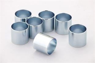 批发高盐雾三价铬蓝/白/五彩/黑色钝化剂 /封闭剂