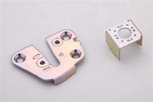 低成本无铬钝化剂 /镀锌封闭剂 /镀锌光剂