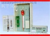 元素分析仪器金属材料分析仪器