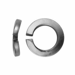 不锈钢DIN128弹簧垫圈-FSW-CP15