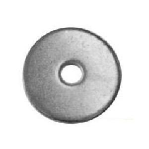 不锈钢GB96、DIN9021大平垫圈-FSW-CP10