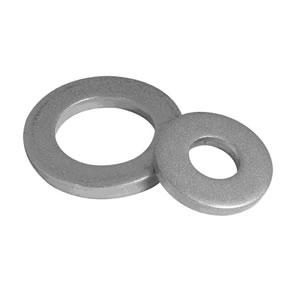 不锈钢GB848、DIN433小垫圈-FSW-CP08