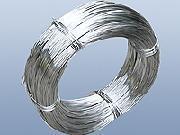 //——6063铝线 5052铝合金线 //——6061铝合金线