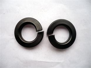 上海特发弹簧垫圈,不锈钢垫圈,平垫圈