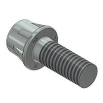 法兰冷镦螺栓-FSW-CP07