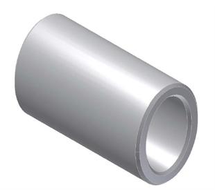 椭圆型衬套-FSW-CP03