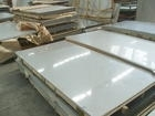 X2CrNiMoN22-5-3钢板X2CrNiMoN22-5-3不锈钢板化学成分