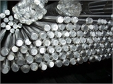 进口1.4112不锈钢上海克虏伯1.4112不锈钢板