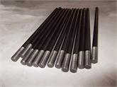 宝鸡钼丝杆,钼螺丝,钼螺栓螺母,双头钼螺丝,ZTC钨钼螺丝厂家供应