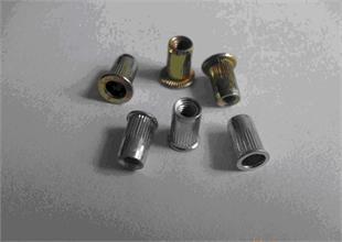 主营产品:抽芯铆钉,拉钉,铆螺母,拉帽,快速拉钉,不锈钢铆螺母,拉帽枪