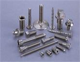 加工不锈钢车削件 精铸件 异型冲压件 非标件来图来样生产