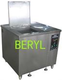 碳氢干燥机,碳氢烘干机,热风烘干机,烘干机