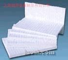 6061铝棒6061铝板 铝排 铝管 铝条 铝块 花纹铝 锻铝 铝型材 进口美铝