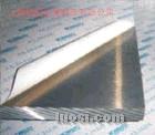 7075铝棒/7075贴膜铝板 7075T6铝线 铝排 铝丝 铝块 铝条 铝带铝管