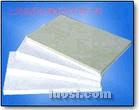 销售铝合金、7A09进口铝板、7A09超硬铝7A04 7A12航空铝 铝排铝线铝丝 美铝