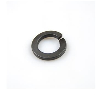 供应上海特发弹簧垫圈,不锈钢垫圈,弹垫,平垫圈