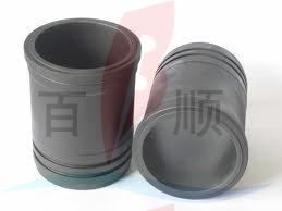 SH505黑色磷化液