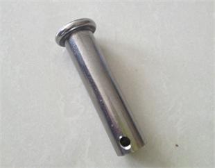 不锈钢销轴、GB882, 304、316材质