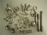 天津泛易供应英美制螺栓.不锈钢美制平垫 弹垫