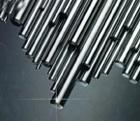 环保易切削 303不锈钢棒,304不锈钢棒