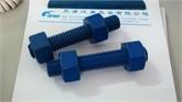 供应:ASTM A194 2H重型螺母