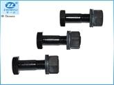 供应:GB1228 钢结构