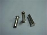 5.5-4-15.5铆钉镍色