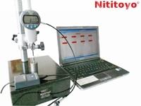 日本三丰量表比测台-高度计-量表比测台-拟基多友花岗石测微仪-大理石测微仪/专业维修量具