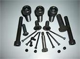 天津泛易供应美制不锈钢0#-12#机螺钉.及0#--12#内六角螺钉