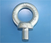 供应GB825吊环螺钉M4-M64 厂家直销 吊环螺栓 吊环螺丝 吊环