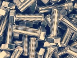 钛螺丝,钛螺栓